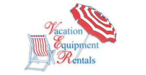 Vacation Equipment Rentals